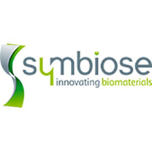 symbiose biomaterials